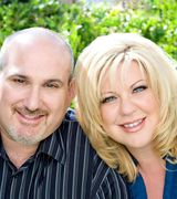 Stephen & Liz Kaseno, Real Estate Agent in Calabasas, CA