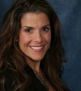 Kathy Jones, Agent in Houston, TX