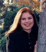 Stacy Heimlich, Agent in Whittier, CA