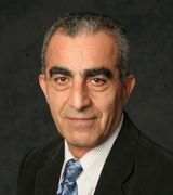 Sid Atrouni, Real Estate Pro in Rochester, NY