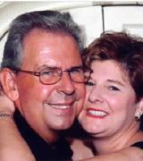 Susan Newman, Real Estate Agent in Aventura, FL