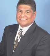 Profile picture for Juan Yucra