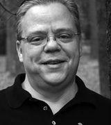 Profile picture for Michael Price