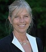 Annie Aylesw…, Real Estate Pro in Bedford, NH