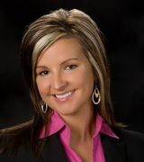 Profile picture for Ashley Estes Neat