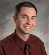 Dan Adler, Agent in Tucson, AZ
