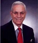 Jon DeCrette, Agent in Catonsville, MD