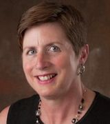 Betsy Ames-Fitzgerald, Real Estate Agent in Kennebunk