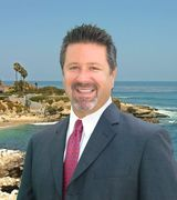 Anthony Hals…, Real Estate Pro in La Jolla, CA