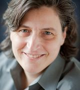 Karen Freeman, Agent in Seattle, WA