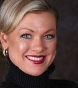 Kelli Rooney, Agent in Chicago, IL
