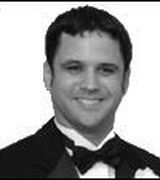 Matthew Comer, Real Estate Pro in Austin, TX