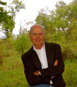 Jeffrey Ashton, Agent in Margaretville, NY