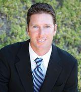 Profile picture for Tim Skoglin
