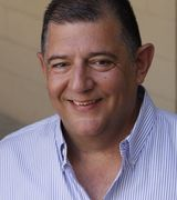 George Pappas, Real Estate Pro in San Diego, CA