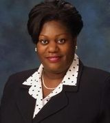 SharonLynn S…, Real Estate Pro in Charlotte, NC