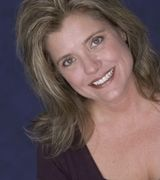 Profile picture for Kim Mueller