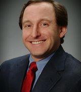 David Gordon, Real Estate Agent in Newton, MA