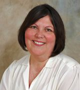 Janet Carson, Real Estate Pro in Monmouth Junction, NJ