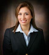 Carla Harmon, Agent in Alpharetta, GA