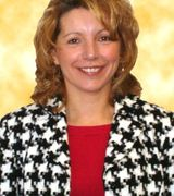 Profile picture for Rhonda Carson