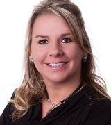 Jerri Strother, Real Estate Agent in Gilbert, SC