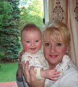 Judy Pribanic, Real Estate Pro in Murrysville, PA