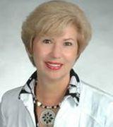 Roxanne Foley, Real Estate Pro in Sarasota, FL