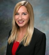 Monica Lang, Real Estate Pro in Omaha, NE