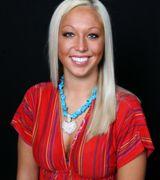 Katie Blackwell, Agent in Austin, TX