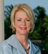 Elizabeth Arme, P.A., Real Estate Agent in Sarasota, FL