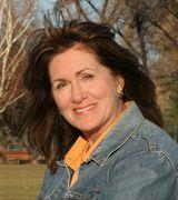 Mary Ackermann, Agent in Bozeman, MT