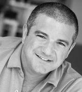 Stewart Penn, Real Estate Agent in Palm Springs, CA