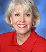 Margo Higley, Agent in Eden Prairie, MN