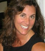 Laurie Dickey, Agent in Sagamore Beach, MA