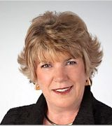 Nancy Pooley, Agent in Laguna Beach, CA