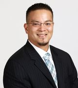 Marc Yu, Real Estate Pro in Milpitas, CA