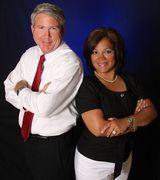 Jon & Seiry  Colley, Agent in Brandon, FL
