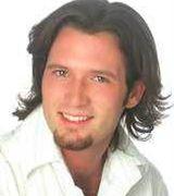 Michael Bordenaro, Real Estate Agent in Miami Beach, FL