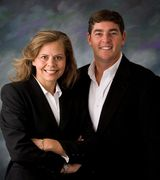 Stevens & Ma…, Real Estate Pro in Centerville, MA
