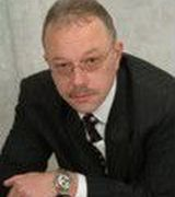 Andrey Korog…, Real Estate Pro in Springfield, NJ