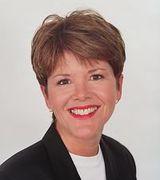 Denice Ulm, Real Estate Pro in Nashville, GA