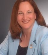 Anne  Meczyw…, Real Estate Pro in Lenox, MA