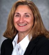 Diane Zima, Real Estate Pro in Concord, NC