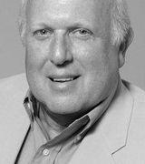Leon Lurie, Real Estate Agent in Chicago, IL