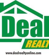 Deal Realty, Real Estate Pro in Niagara Falls, NY