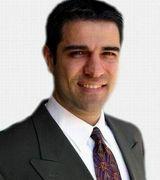 Peyman Jafari, Agent in Hillsboro, OR