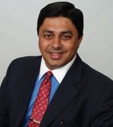 Chintan Trivedi, Agent in Riverdale, NY