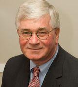 Bob Hay, Agent in Stroudsburg, PA