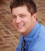 Bradley Hudson, Real Estate Agent in Raleigh, NC